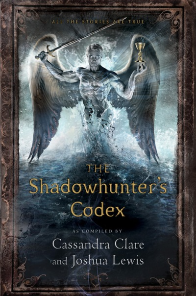 the-shadowhunters-codex