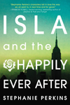 isla-and-the-happily-ever-after