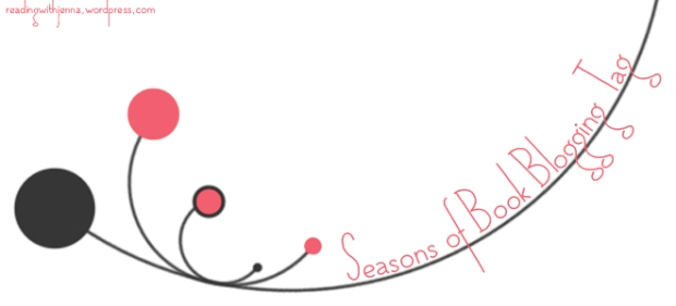seasons-of-book-blogging-tag