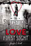 the-statistical-probability-of-love-at-first-sight