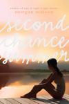 second-chance-summer